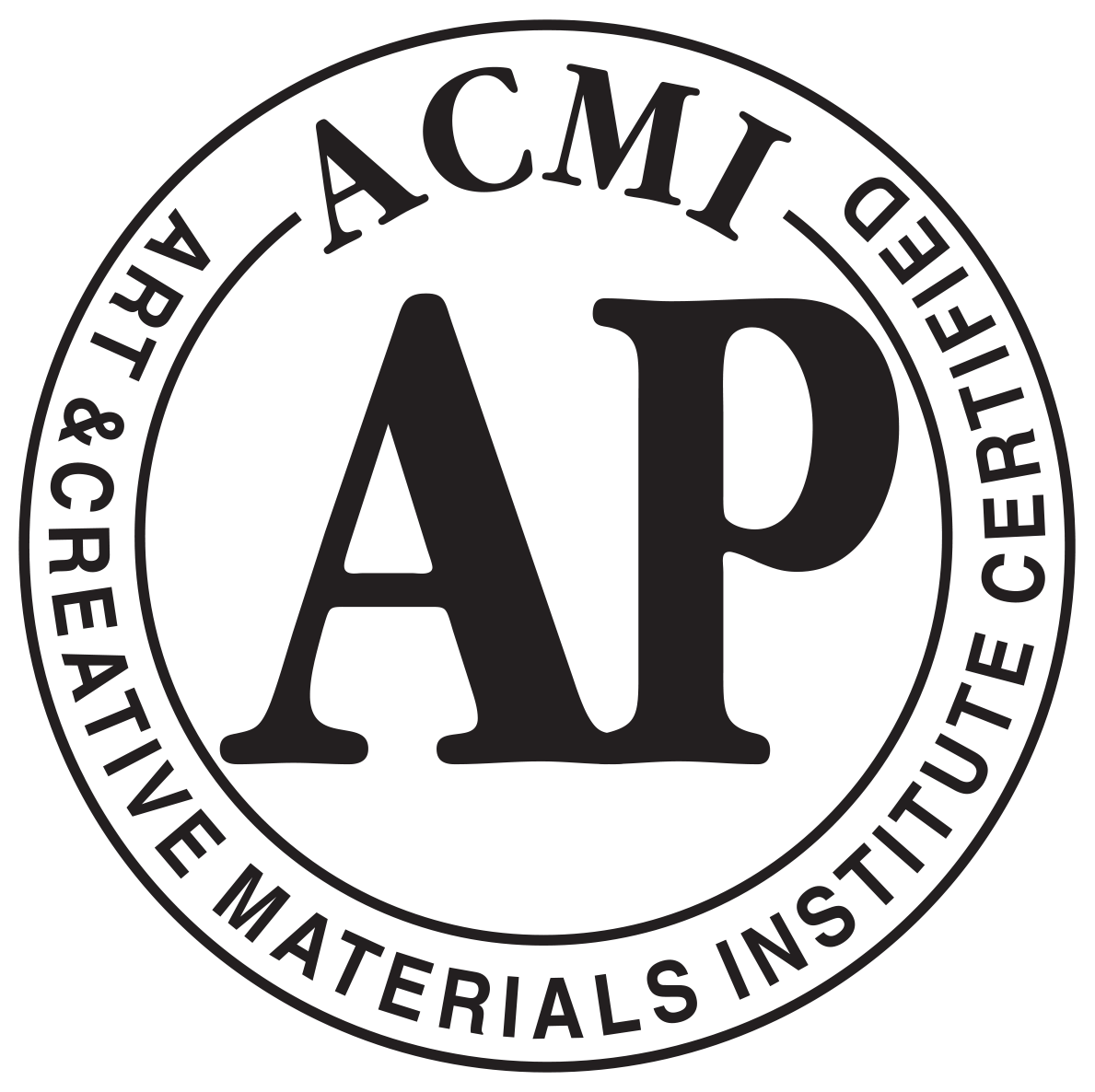 ACMI Certified