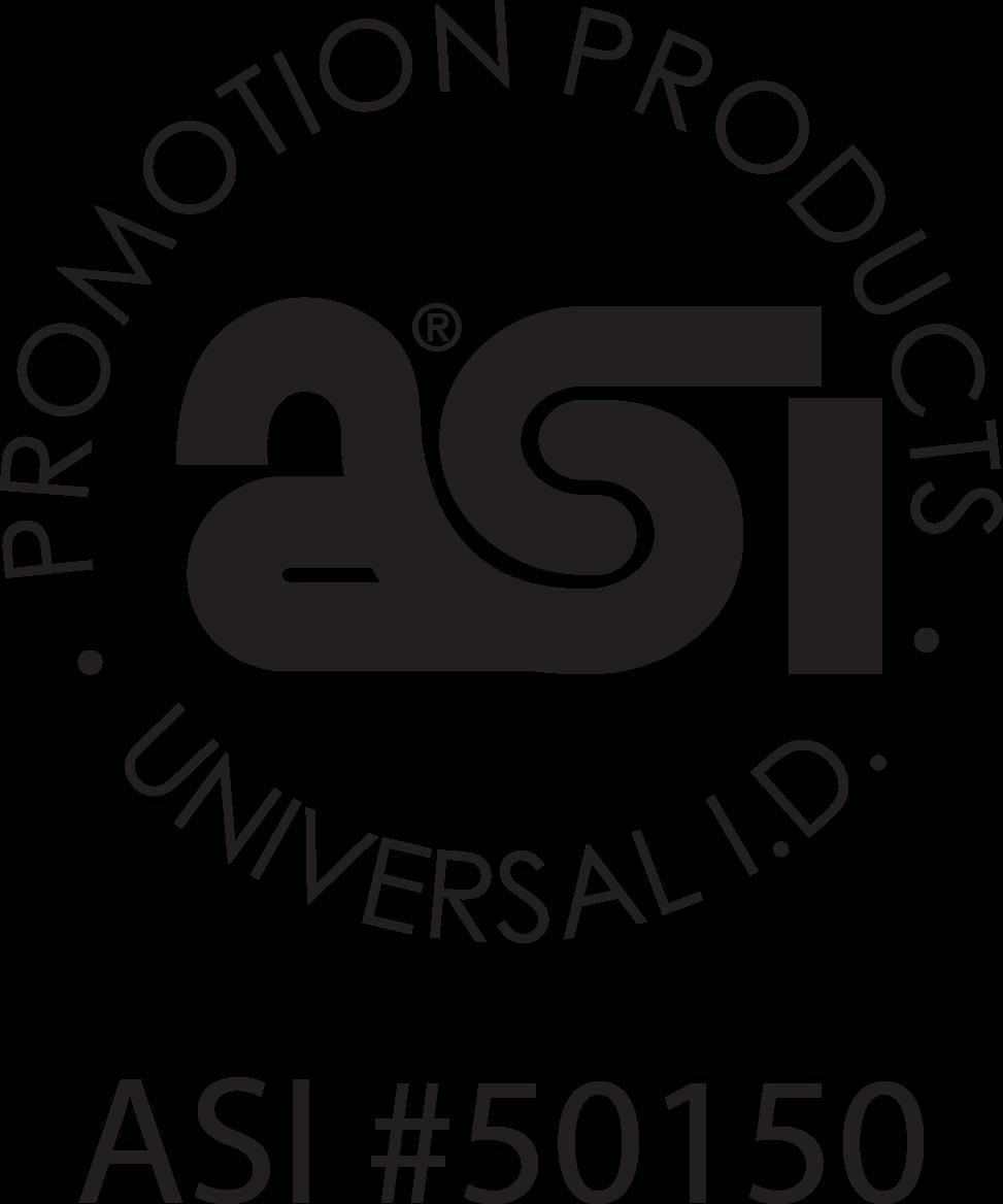 ASI #50150