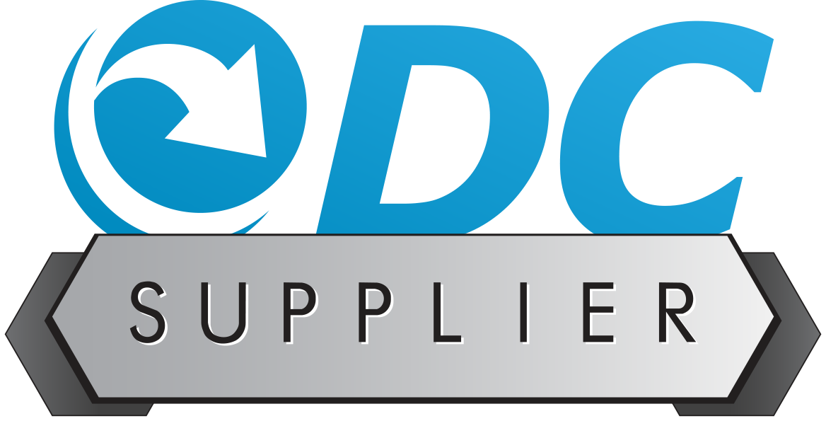 DC Supplier